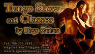 Tango en miami: Tango Lovers workshop in Miami April 16/17 | Tango in Miami | Scoop.it
