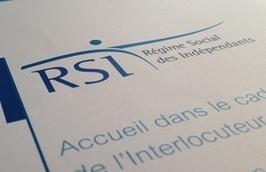 Quitter la sécurité sociale pour un indépendant : une fausse bonne idée | Actualité de l'artisanat en Haute-Savoie | Management | Scoop.it