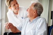 Independent Assisted Living Communities in New Jersey | Adult Care Advisors | Scoop.it
