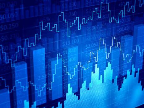 Big data to drive $28B in IT spend | ZDNet | Big Data BI | Scoop.it