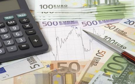 Les Belges paient un impôt illégal depuis 20 ans | Belgitude | Scoop.it