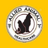 Allied Animal Healthcare | The Best Animal Clinic in Riverdale | Scoop.it