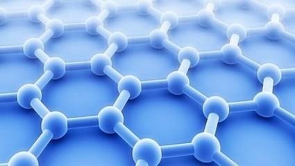 Internet 100 fois plus rapide ? | Civilisation 2.0 | Scoop.it