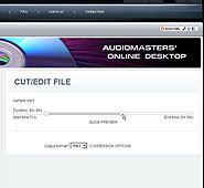 Audio Expert   Online Utilities   Scoop.it