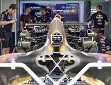 Malaysian GP to hold minute's silence for MH370   US police struggling with new body cameras   Scoop.it