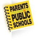 Common Core State Standards | Parents For Public Schools | college and career ready | Scoop.it