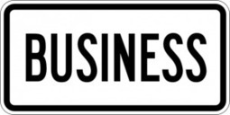 What Fits You: Choosing the Right Business Structure | My Corporation | Scoop.it