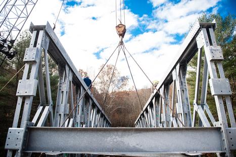 U.S. Bridge is Hiring!   Bridge   Scoop.it