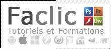 Informatique et Multimédia | Tutoriels d'animation multimédia et auto-formation | Scoop.it
