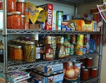 Spring Cleaning: Make a Non-Perishable Commitment - Environment - GOOD | Sustainable Futures | Scoop.it