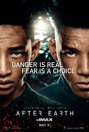 Watch After Earth movie online | Download After Earth movie | movies | Scoop.it