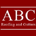 Professional Roofing Contractors Stockbridge | ABC Roofing & Gutters : | best roofing for high quaity | Scoop.it