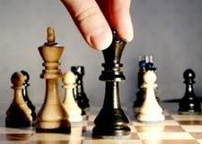 Estrategias para la reclamación de preferentes y subordinadas | www.BurgueraAbogados.com | Scoop.it