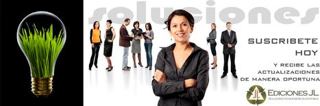 .: Nuevo Estándar de Competencia Laboral :. | Ediciones JL | Scoop.it