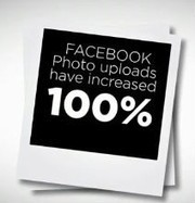 Social Media Is Not Just Having A FaceBook… | Bit Rebels | Customer Experience through Social Media | Scoop.it