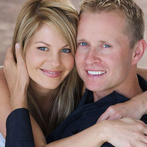 Encouraging Letter To Candace Cameron Bure | Marriage Articles | Scoop.it