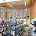 Public. Melton Library and Learning Hub Australia's first Green Star library | Library Spaces of the Future | Scoop.it