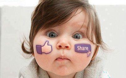 21 choses que les gens devraient cesser de faire sur les réseaux sociaux | Entrepreneurs du Web | Scoop.it