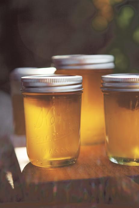 How to Taste Honey  ou le miel à son extreme   dietconseil actualite dietetique nutrition évolution   Scoop.it