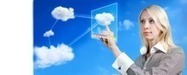 Why everyone wants a private cloud - TechRepublic | L'Univers du Cloud Computing dans le Monde et Ailleurs | Scoop.it