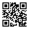 Βιβλιοθήκη ΕΑΠ - Ηλεκτρονικά βιβλία ελεύθερης πρόσβασης | Informatics Technology in Education | Scoop.it