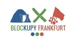 Blockupy Frankfurt May 17-19 | Another World Now! | Scoop.it