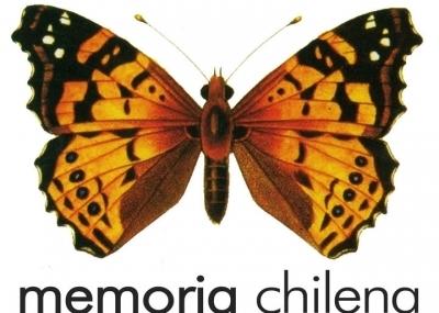 Memoria Chilena, la Biblioteca Nacional de Chile (a un click) - El Nortero | recursos en la Red | Scoop.it