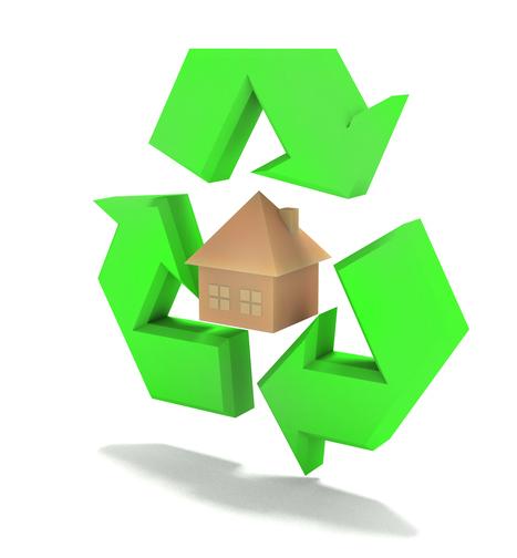 Rénovation des logements : l'important rôle à jouer des collectivités locales | Greenov - Bâtiment & énergie | Scoop.it