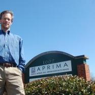 Optometrist Brad Altman opens Aprima - Lebanon Democrat   Ophthalmology and Ocular Diseases   Scoop.it