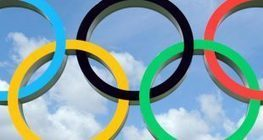 Tout savoir des Jeux Olympiques en une infographie ! | Remue-méninges FLE | Scoop.it
