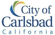 City of Carlsbad - News Details | Books | Scoop.it