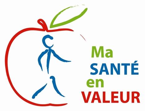 Ministère des Affaires sociales et de la Santé - www.sante.gouv.fr | Santé, prévention des lycéens | Scoop.it