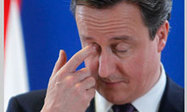 David Cameron's 'no' is bad for Britain and for Europe | The Great Transition | Scoop.it