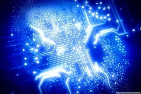 Automação Industrial e Arduino: É Possível? | Laboratório de Eletrônica | Educação Tecnológica | Scoop.it