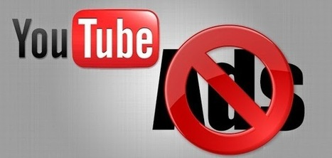 How to Disable or Remove Ads on Youtube   How to Guides   Scoop.it