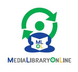 MediaLibraryOnline, nasce il prestito digitale interbibliotecario | documentalità | Scoop.it