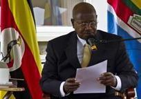 Uganda president warns of economic impact of anti-gay bill - Yahoo News | Travel Uganda | Scoop.it