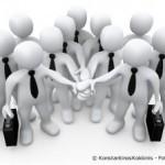 Place à la semaine des entrepreneurs franchisés | Actualité de la Franchise | Scoop.it