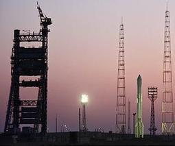 Three Soyuz-2 launch pads to be built at Plesetsk by 2019 | More Commercial Space News | Scoop.it