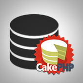 Store Procedures with CakePHP | Software Solutions | Scoop.it