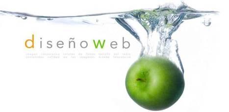 7 Consejos para tu diseño web | Diseño Web | Scoop.it