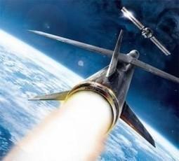 La Russia sperimenta il razzo nucleare per viaggi interplanetari | Blitz quotidiano | Browsing around | Scoop.it