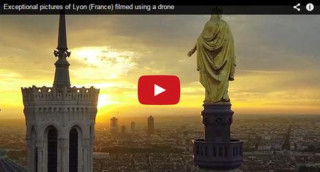 Pourquoi réaliser son investissement immobilier à Lyon ? | Actu investissement immobilier | Scoop.it