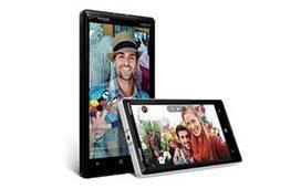 Nokia Lumia Icon Description – Jeetle.in   Jeetle   Scoop.it