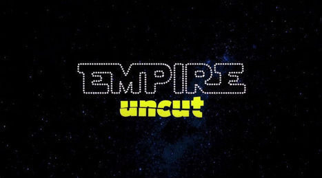 Watch Empire Uncut: The Empire Strikes Back Made By 480 Fans | All Screens | Scoop.it