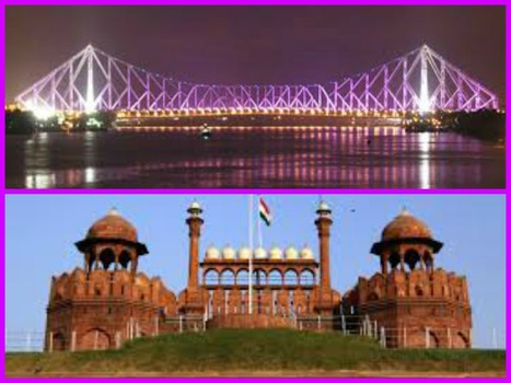 Heyyy !!! cheap air tickets from kolkata to delhi, Hurry up Visit Ticket Guru. | Cheap Air Tickets To United States | Scoop.it