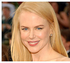 Nicole Kidman - Actresses - popularprofile.com | Popular Profile | Scoop.it