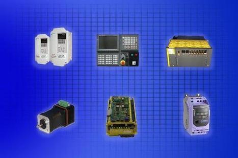 Digitec Parts and Equipment sale drives inverters motor speed controller servos variadores | buy Igbt power modules | Scoop.it