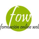 formación online web | Curso de analítica web: Google Analytics | formación online web | Scoop.it