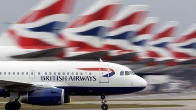BA to relax mobile phone rules | Travelled | Scoop.it